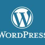 WordPressをエックスサーバーへ