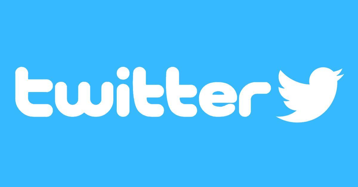 AutoTweet!!