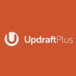 UpdraftPlusでWordPress バックアップ