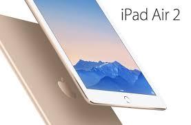 DTI SIM+iPad Air 2でiOS10.1.1にアップデートしてみた