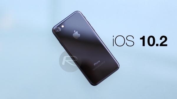 iOS-10.2