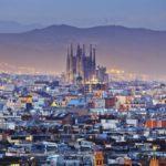 バルセロナ市がオープンソースへ