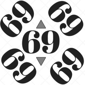 69logo