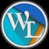 発表!コーポレートサイトテンプレート 企業向けWordPressテーマ32選-WordPressラボ