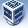 Downloads – Oracle VM VirtualBox