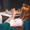 WordPressで使えるコーポレートサイトのおすすめテーマ10選 | TechAcademyマガジン