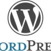 エックスサーバーからエックスサーバーへWordPress移行 (プランX10からX10)